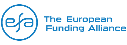 European Funding Alliance