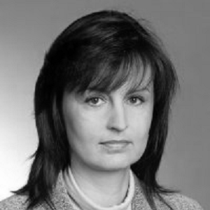 "<img src=""http://www.thefundingalliance.com/wp-content/uploads/2017/04/sk.png"" width=""15"" height""15""> Kvetoslava Papanová"