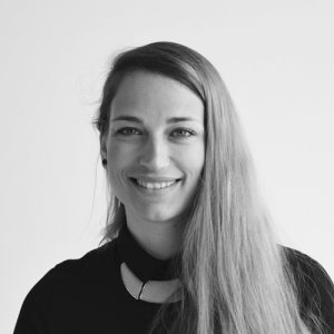 """<img src=""""https://www.thefundingalliance.com/wp-content/uploads/2017/04/naše.png"""" width=""""15"""" height=""""15""""> Nikola Dzurendová"""