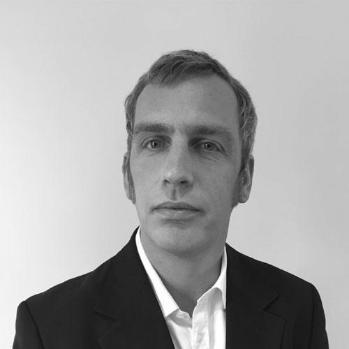 "<img src=""https://www.thefundingalliance.com/wp-content/uploads/2017/04/be2.png"" width=""15"" height""15""> Filip van Gool"