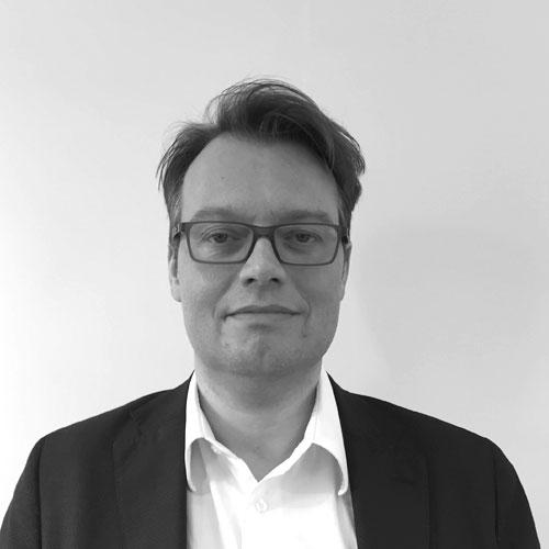 """<img src=""""https://www.thefundingalliance.com/wp-content/uploads/2017/04/be2.png"""" width=""""15"""" height""""15""""> Gert Vanderlinden"""