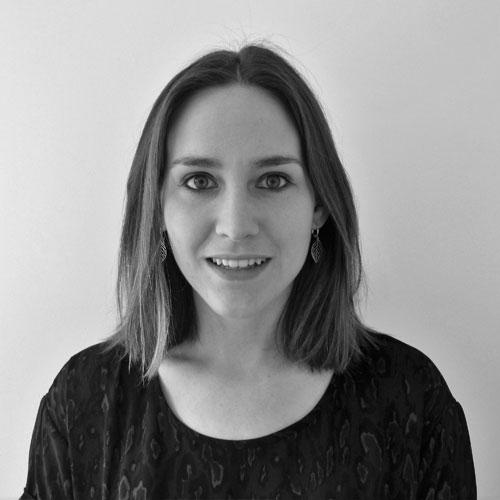 "<img src=""https://www.thefundingalliance.com/wp-content/uploads/2017/04/NL2.png"" width=""15"" height=""15""> Iris Vrijsen"