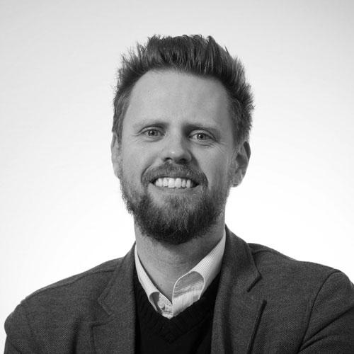 "<img src=""https://www.thefundingalliance.com/wp-content/uploads/2017/04/NL2.png"" width=""15"" height=""15""> Dennis van der Ham"