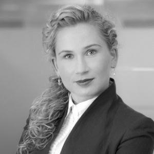 "<img src=""https://www.thefundingalliance.com/wp-content/uploads/2017/04/PL2.png"" width=""15"" height=""15""> Jolanta Kałuska"